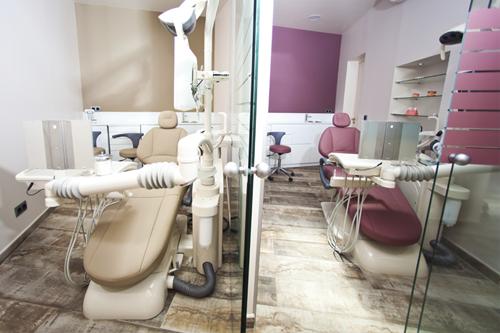 practicas master ortodoncia