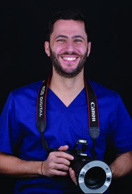 DR. GERARDO RODRIGUEZ