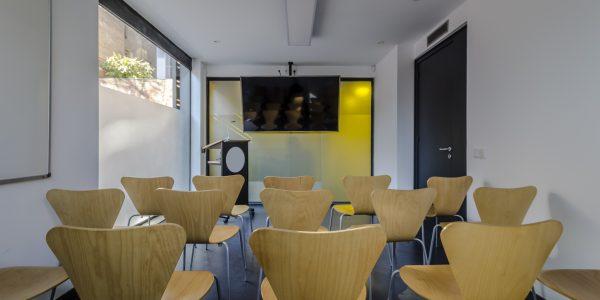 EDI-aula1