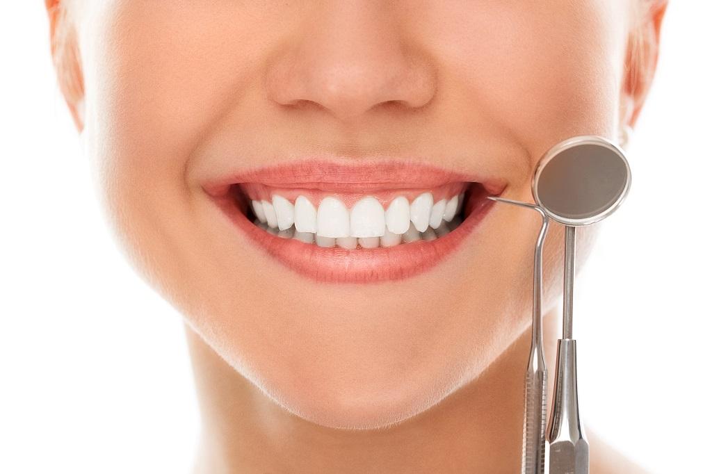 ventajas de la ortodoncia lingual